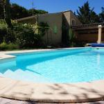Hotel Pictures: Villa La Marpierre, Mondragon