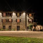 La Dimora di Francesco, Assisi