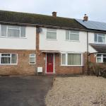 Orchard Way Guest House,  Bicester