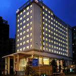 Fairfield by Marriott Lucknow, Lucknow