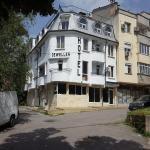 Hotelfoto's: Jeweller Hotel, Ruse