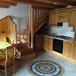 Appartamenti Touring, Livigno