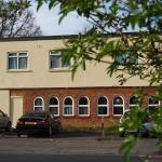 Hotel Pictures: Hillingdon Lodge, Hillingdon