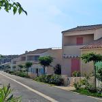 Hotel Pictures: Mer Indigo 1, Saint Pierre La Mer