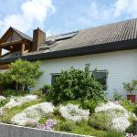 Hotel Pictures: Truttenbach, Schutterzell