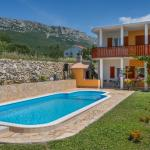 Piccadilly Green Holiday Home, Kaštela