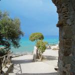 Locazione Turistica Amore.1, Castiglione della Pescaia