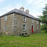 Farm Stay Glenrath,  Cullen