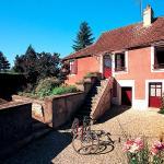 Hotel Pictures: La Lochere, Marigny-le-Cahouet