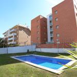 Apartment Edif. Playa Dorada, Salou