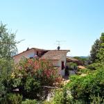 Hotel Pictures: Il Pino 1, Castelnuovo Delsa