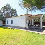 Holiday Home Cornelia Pucho,  Cambrils