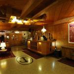 Hotel Ancora, Castello di Fiemme