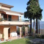 Locazione Turistica Residenza del Bosco, Stresa