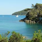Locazione Turistica Elba.2,  Cavo
