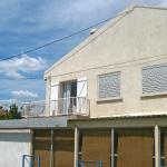 Apartment Vicente, Saint Pierre La Mer
