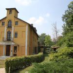 Variglie, Asti