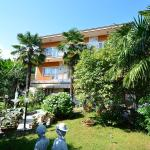 Apartment Turanski put 13, Rijeka