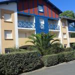 Apartment Les Maisons Bleues,  Capbreton