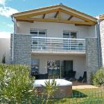 Holiday Home L'Ile Saint Martin.1, Cap dAgde