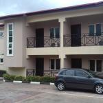 Newcastle Hotel Abuja,  Abuja