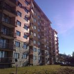 Apartment Villarrica Holidays, Villarrica