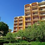 Hotel Pictures: Le Capitole, Fréjus
