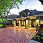 Homewood Suites by Hilton Atlanta-Galleria/Cumberland, Atlanta