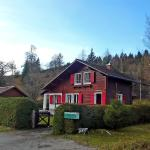 Hotel Pictures: Holiday home Vercorin Le Sentier, Le Sentier