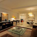 Aparthotel Manhattan Residence.6, New York
