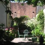 Hotel Pictures: Chambre d'Hotes Propriété de la Derne, Alligny-Cosne