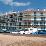 Hotel Pictures: La Centrale, Hossegor