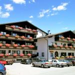 Apartment Excelsior, Seefeld in Tirol