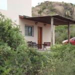 Hotel Pictures: Monte Adentro, Capilla del Monte