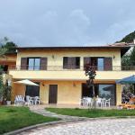 Locazione Turistica Four Season, Formia