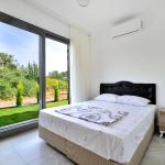 Guvey Homes, Torba