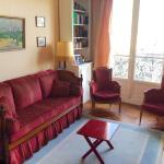 Apartment Général Leclerc 1,  Paris