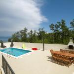 Holiday Home Melisa - 1, Labin