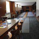 Hotel Pictures: Hotel Schoos, Fleringen