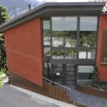 Hotel Pictures: Santa Bárbara, Sant Corneli de Cercs