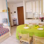 Appartamento Rosalia,  Grado
