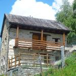 Hotel Pictures: Pontronet, Biasca