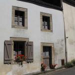 Hotel Pictures: No 26, Rochefort-en-Terre