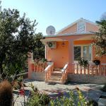 Holiday Home Marica.1, Banj