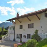 Hotel Pictures: Villa Plaffeien, Schwarzsee
