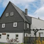 Hotel Pictures: Obercunnersdorf, Obercunnersdorf