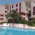 Apartment Urb Vallpineda Apts San Fermin,  Sitges
