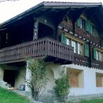 Hotel Pictures: Mira Rein, Tavanasa