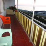 Apartment Besik rustaveli 57,  Batumi