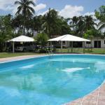 Hotel Puerto Ceiba, Paraíso